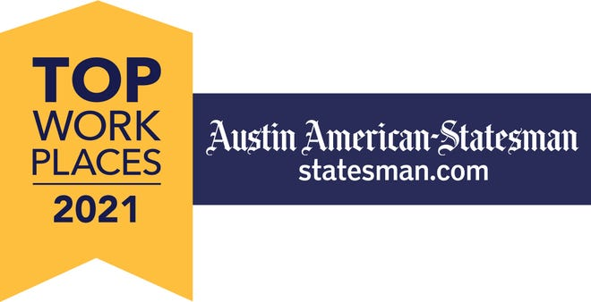 The nominating deadline for the 2021 Top Workplaces of Greater Austin project has been extended to July 9.