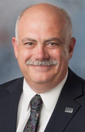 Brian Wilken