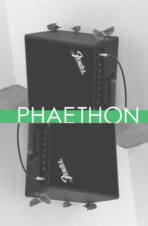The 2021 edition of Phaethon is now available for digital download on the Herkimer College website. The publication features works of fiction, poetry, photography and other projects by Herkimer College students.
