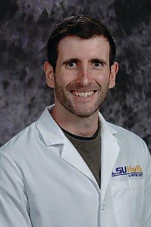 Cientista Ricardo Costa