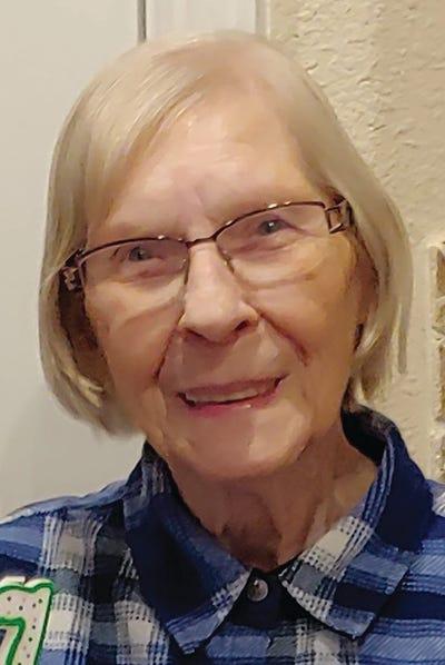Photo 2 - Obituaries in McPherson, KS | McPherson Sentinel