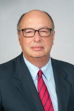 Jeffrey Cane.