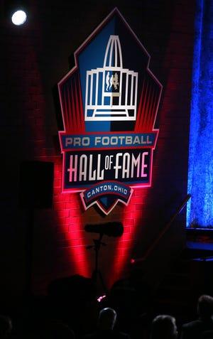 The 2021 Pro Football Hall of Fame Enshrinement Festival