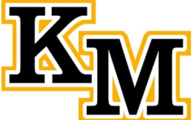 Kings Mountain High School