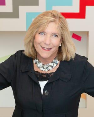 Carol Butera