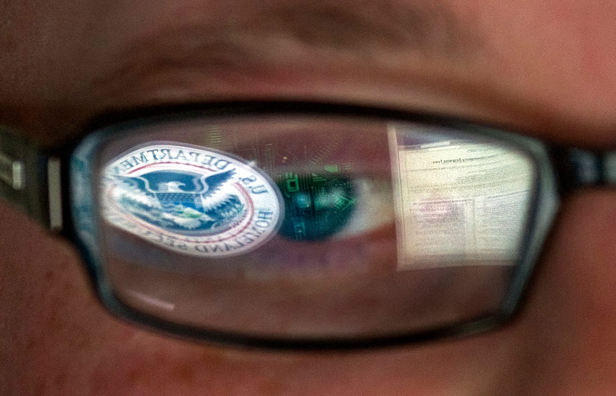US government taking creative steps to counter cyberthreats 1