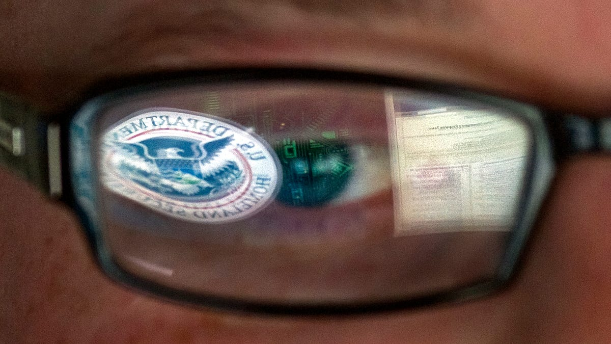 US government taking creative steps to counter cyberthreats 2