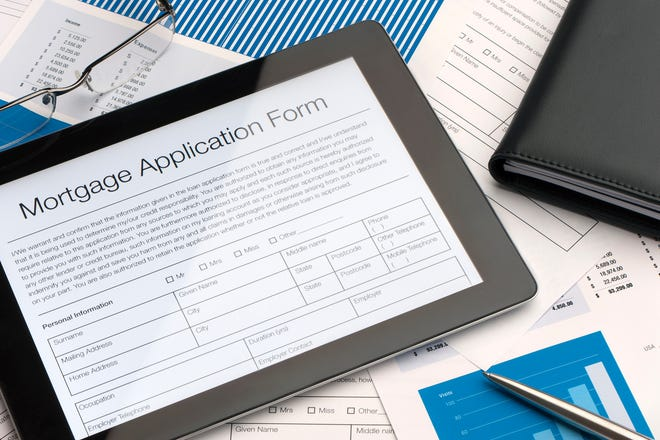 There is a lot to know about mortgages, so it is important to take the appropriate precautions before applying for a mortgage loan.