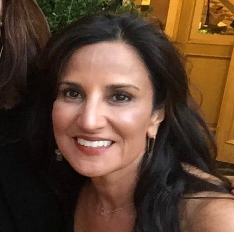 Nita Schwartz, MD
