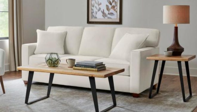 The best deals to shop from The Home Depot's competing Way Day 2021 sale.