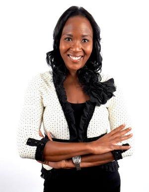Patrice Pullen est un enseignant suppléant au lycée Lake Nona à Orlando, en Floride.