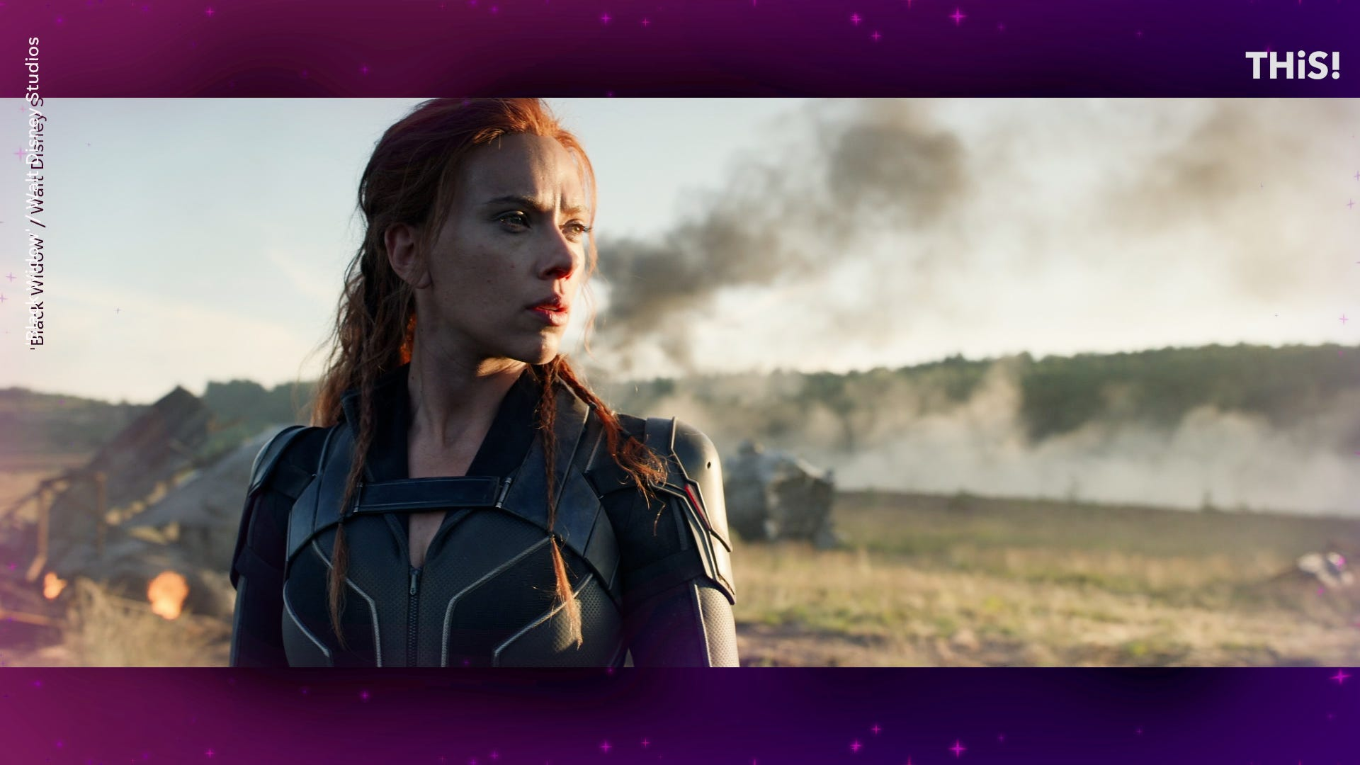 Blockbusters are back: 'F9,' 'The Suicide Squad' and your 2021 summer movie preview