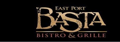 Basta EastPort is closing after 21 years.