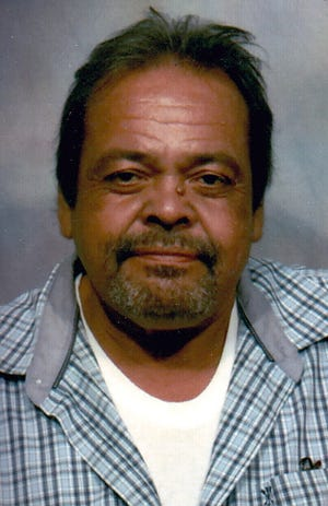 Pedro Martinez Jr.