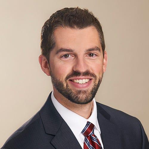 Jason D. Gregoire
