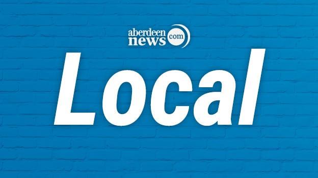 Aberdeen woman arrested after Watertown pursuit