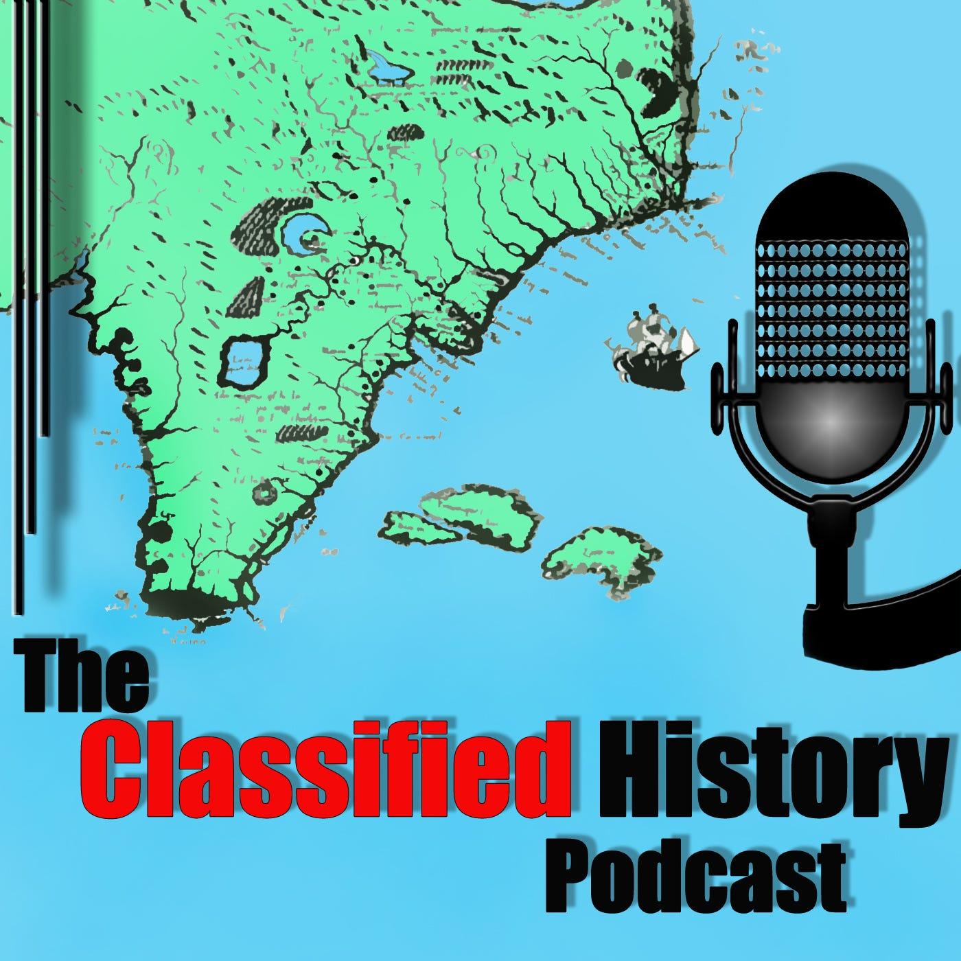 Trailblazing Women of Alachua County... The Classified History 3