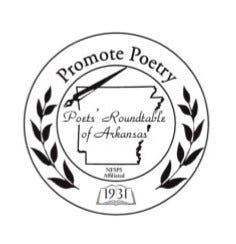 Poets' Roundtable of Arkansas