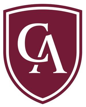 Columbus Academy Vikings