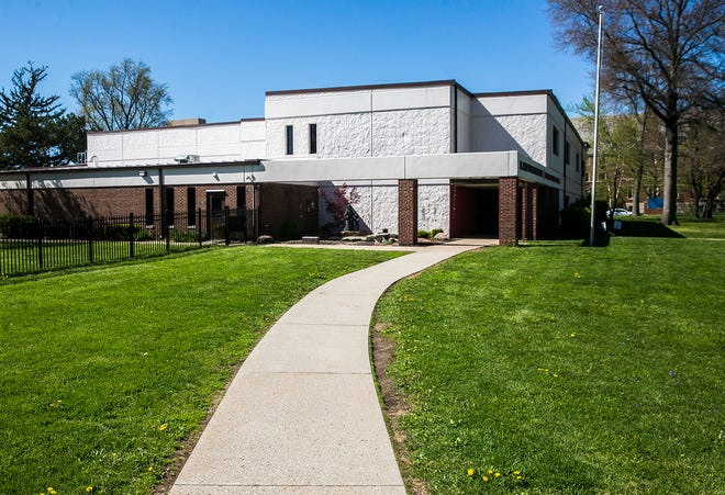 Muncie's Catholic schools are unifying under a new name and will be headquartered in the current St. Mary School on Gilbert Street.