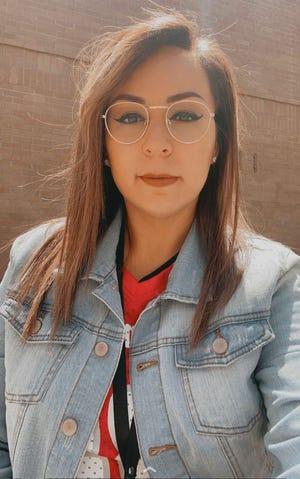 Brenda Ornelas