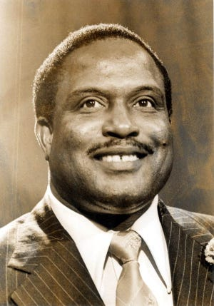 Judge Joseph W. Hatchett