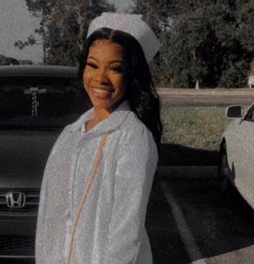 Lehigh Acres woman fatally shot, three others wounded at Brown Sugar Festival in Clewiston 2