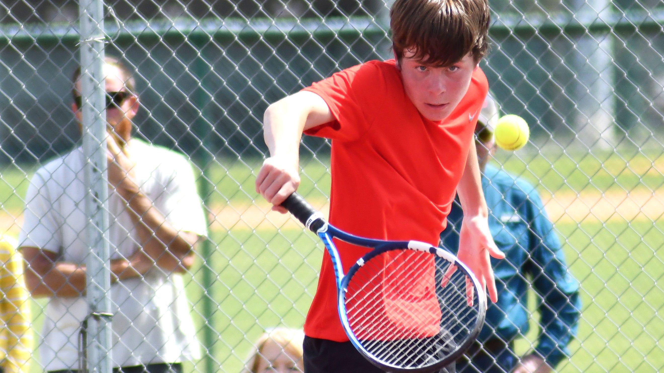 3863fcac d5a4 4d56 bcca e7eb47d08815 tennis 1 JPG?crop=2639,1485,x0,y401&width=2639&height=1485&format=pjpg&auto=webp.