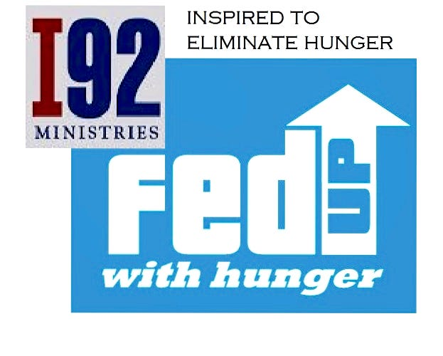 I92 Ministries is based in Clinton and works to eliminate hunger in both Lenawee County and villages in Haiti. The ministry was recently a recipient of $20,000 in grants from the Lenawee Community Foundation and Lenawee Cares.