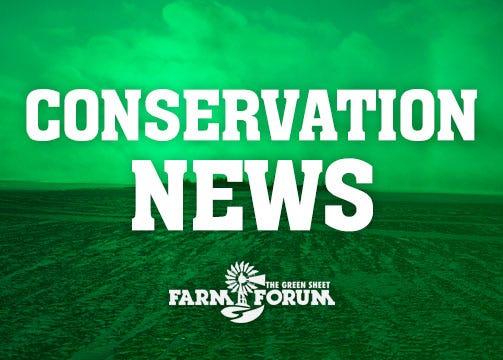 Conservation News