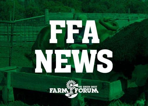 FFA News