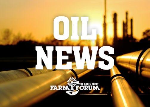 Oil News