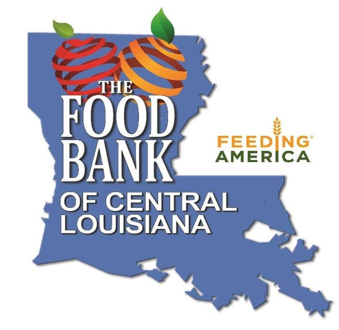 The Food Bank of Central Louisiana has announced Mobile Food Pantry Dates for the month of July.