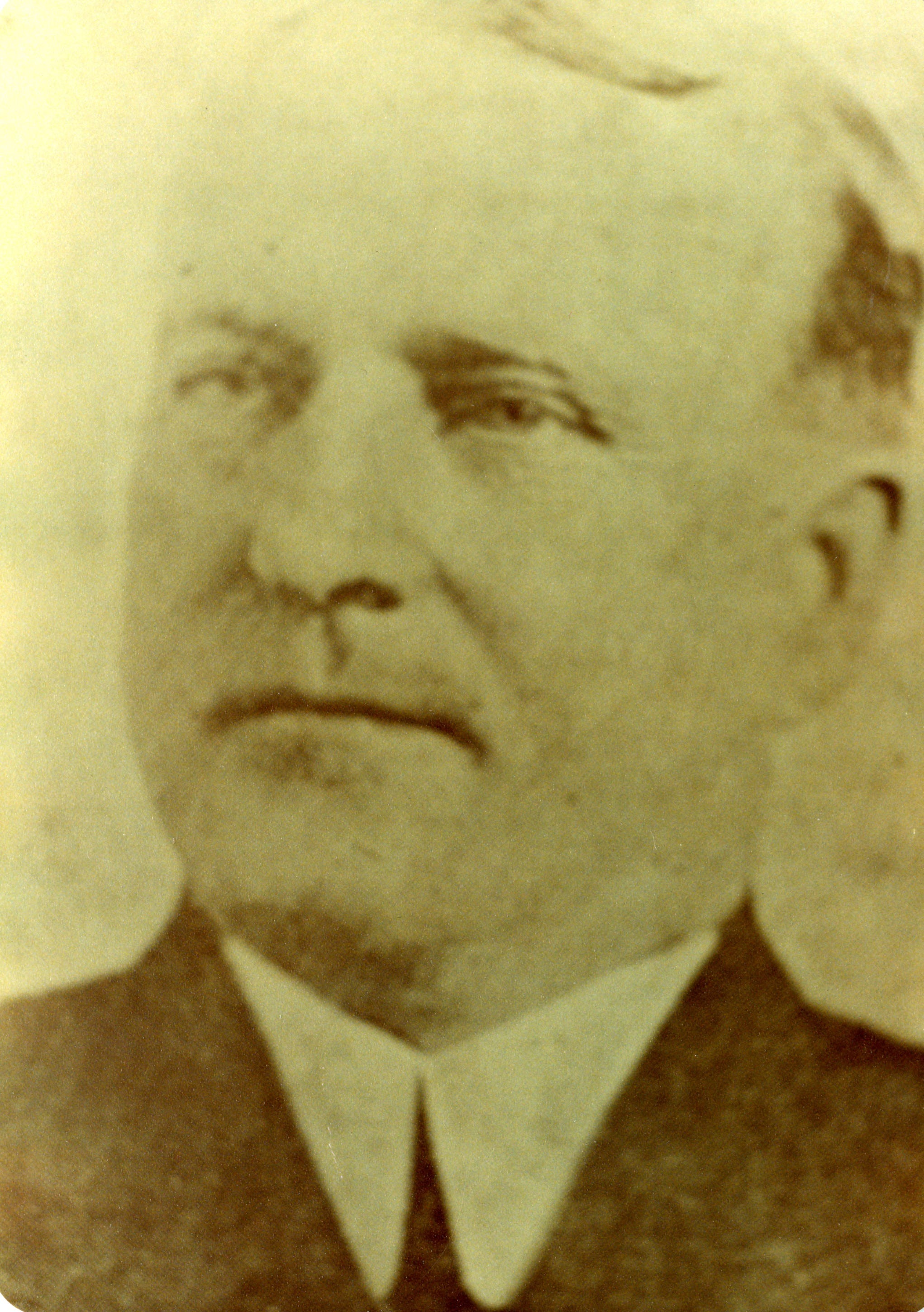Tate Brady, founder of Tulsa and a member of the Ku Klux Klan, was among those who participated in the 1921 Tulsa massacre.
