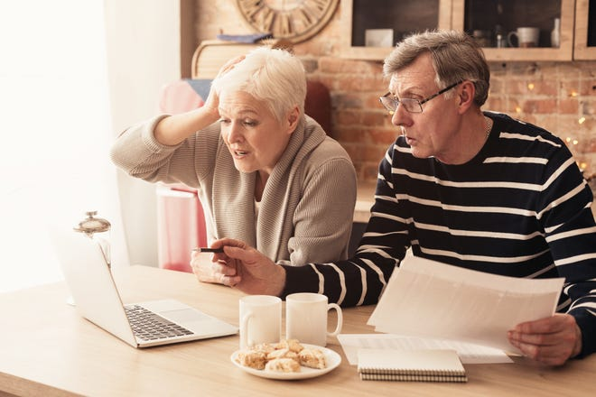 If Social Security is all the income you have, it's tough to qualify for a mortgage of any reasonable size.