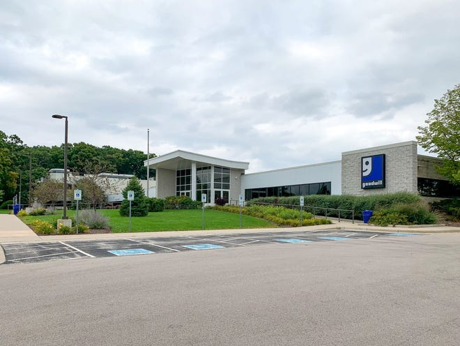 Goodwill Industries of Southeastern Wisconsin announced that it is selling its Greendale campus at 5400 S. 60th St. Goodwill will re-establish its corporate headquarters at its James O. Wright Center for Work & Training located on Milwaukee's northwest side.