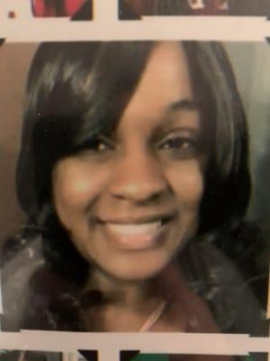 Iesha S. King, 35, who was last seen Sunday morning, was found safe, Milwaukee police said late Monday.