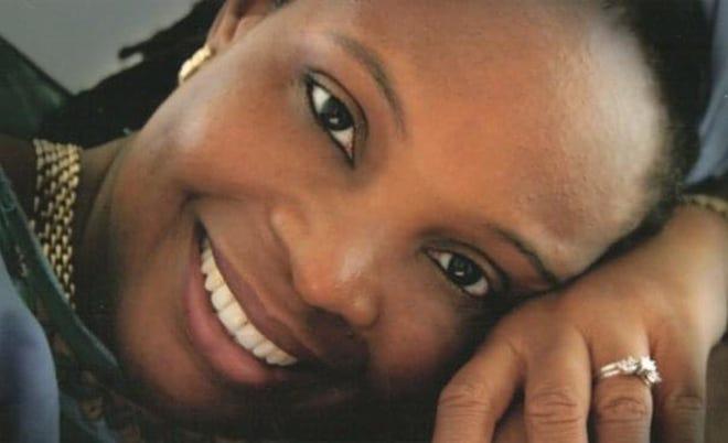 Adeyela Albury Bennett is the chief executive officer of Women in Training Inc.