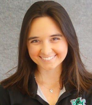 Natalie Robson