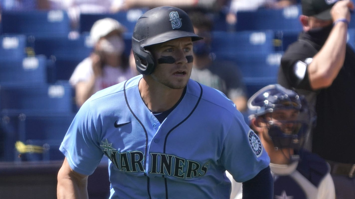 Late start to minor league season may not deter top prospects from reaching the majors