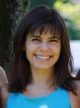 Tara A. Kilgallen