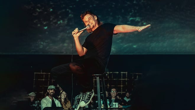 Tickets are now on sale for Theo Von live at the F.M. Kirby Center.