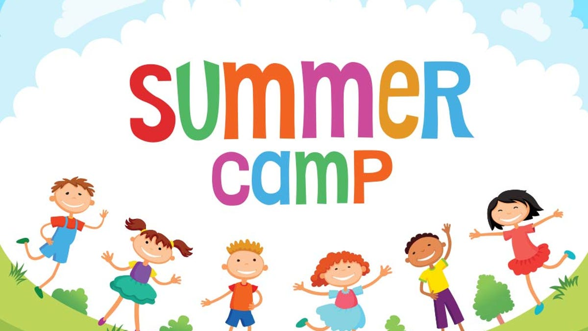 Guest opinion: Summer camp crucial for academic growth in 2021 1