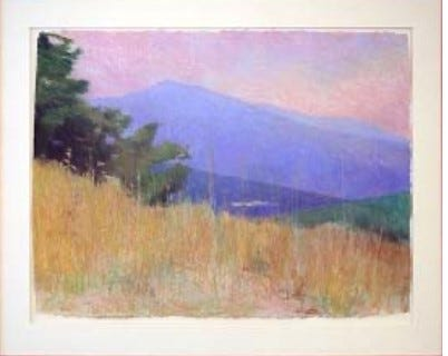 Cameron Art Museum to host affordable art sale on May 22.