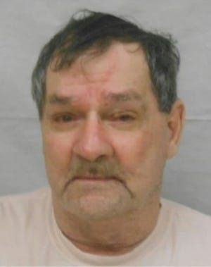 Frazier Glenn Cross, convicted in three 2014 shooting deaths outside Jewish sites in Overland Park, died Monday at El Dorado Correctional Facility.