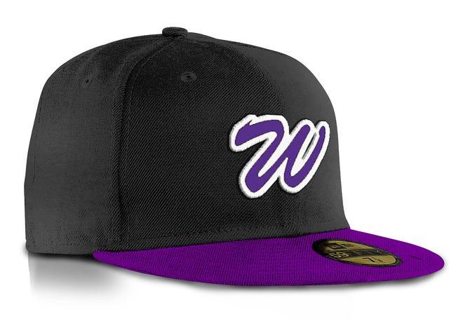 Wylie baseball