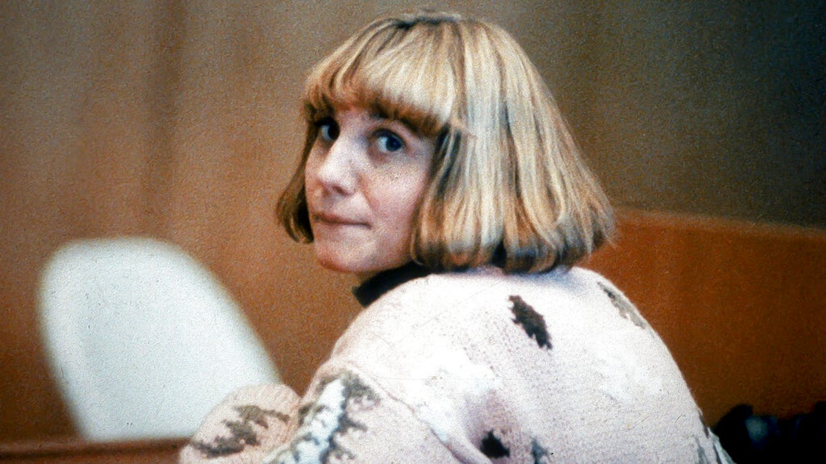DA: OK to test evidence from 1992 'Fatal Attraction' trial 2