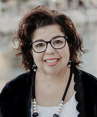 Adrienne Santiago