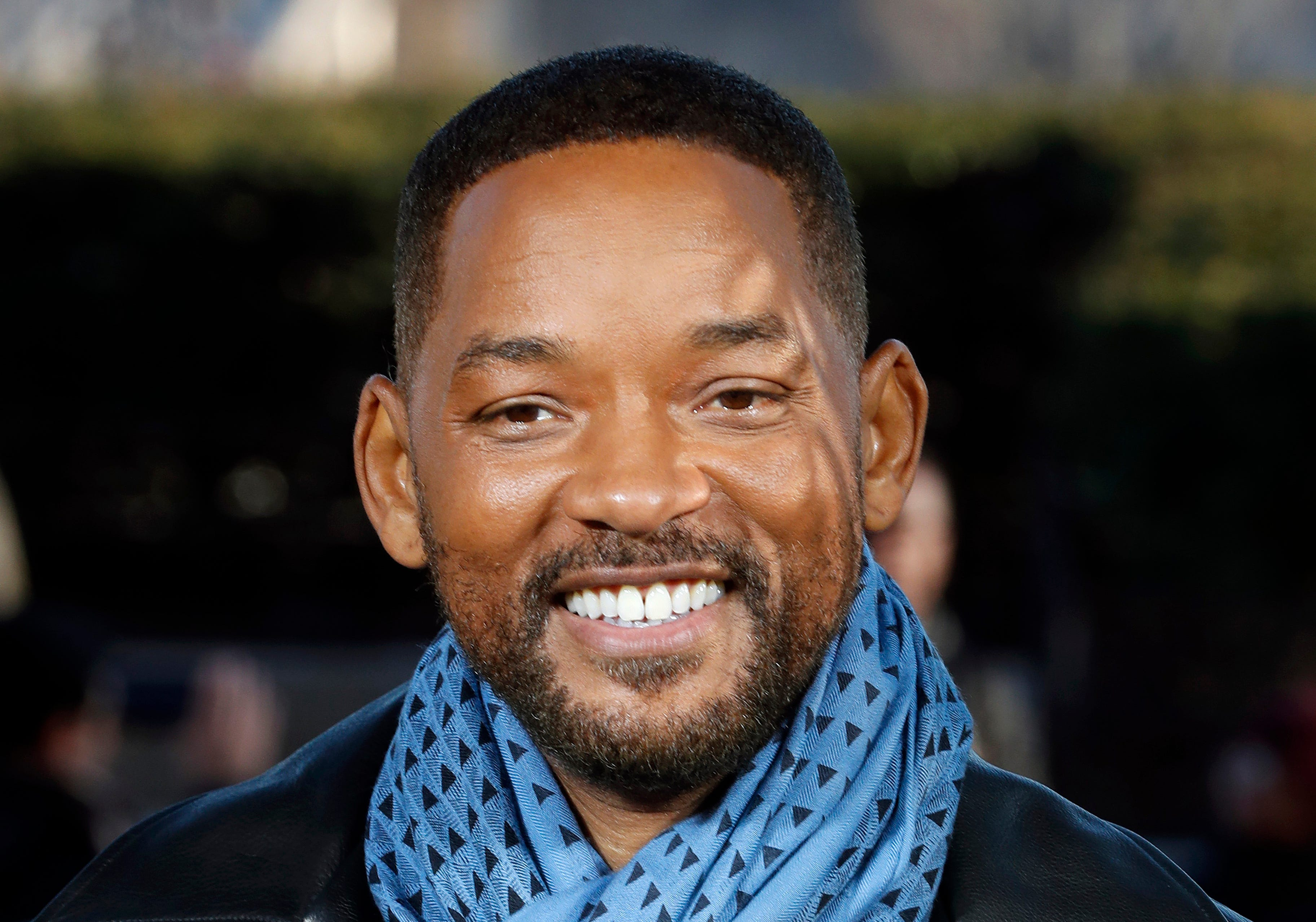 Will Smith celebrates twin siblings  50th birthday: See the rare family photo