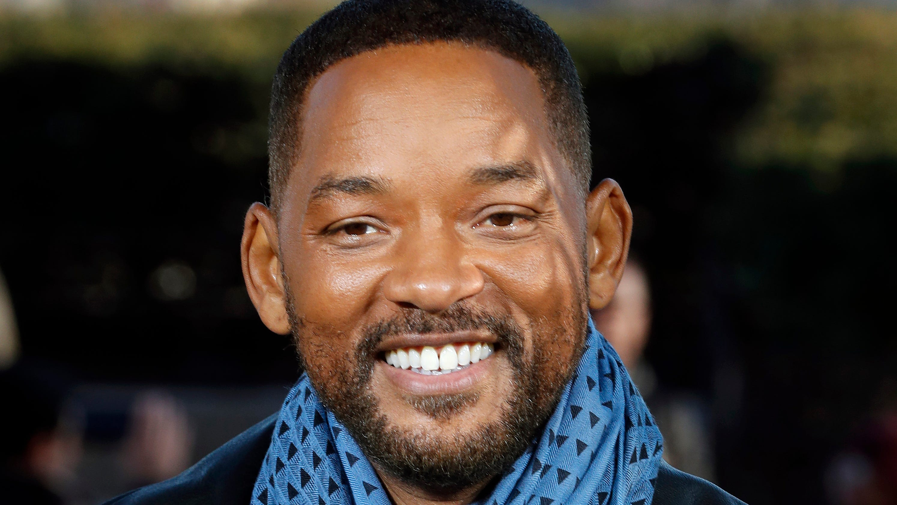 Will Smith celebrates twin siblings' 50th birthday: See the rare family photo